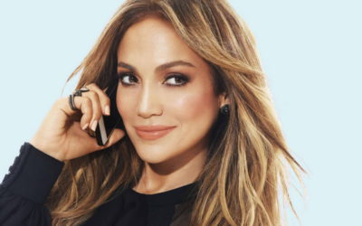 What Brands Could Learn From Jennifer Lopez's Phone