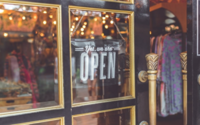 The Big Mistake Your Small Business Is Making on Instagram