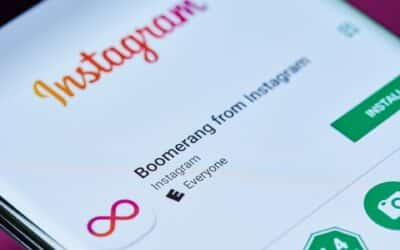 Why Boomerangs are the Worst Thing to Happen to Instagram